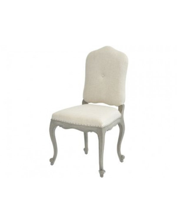 Fairmount Mindi Wood Dining Chair
